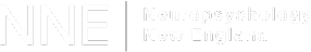 Neuropsychology New England Logo