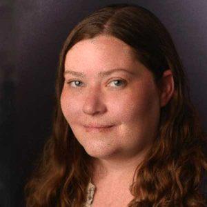 Kara M. Fitzgerald, Ph.D.